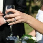 1097370_wine_and_bride