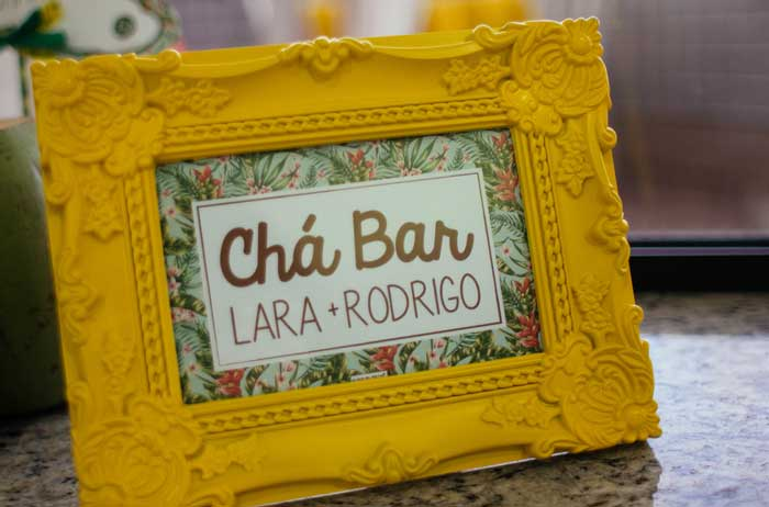 Cha_bar_tropical_Lara-_Rodrigo16