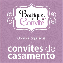 Boutique do Convite