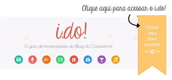 i.do_blogdocasamento