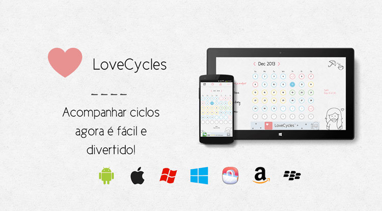 love_cycles