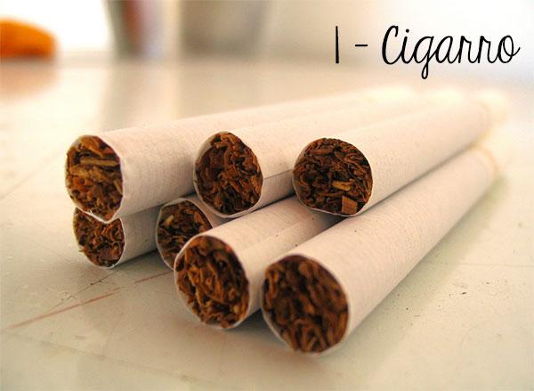 1_cigarro