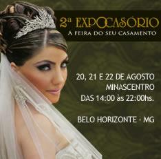 Expocasorio 2010 - Belo Horizonte