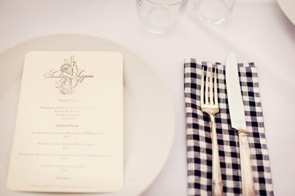 Festa da pizza, para noivados e cerimônias íntimas