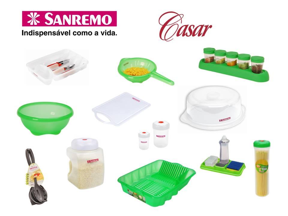 Kit Casar