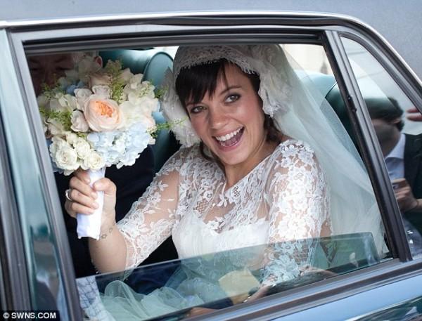 Casamento.LilyAlen2