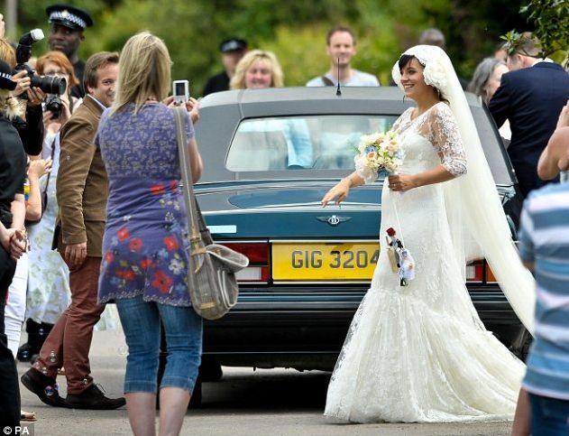 Casamento.LilyAlen4