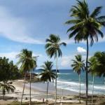 Itacaré - Bahia