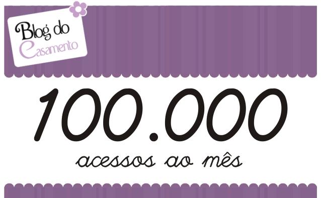 100.000acesos_3