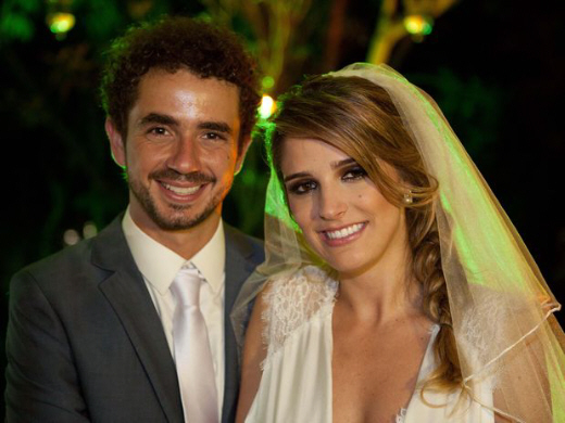 casamento.felipeandrioli_2