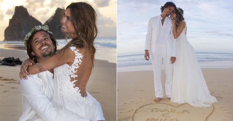 casamento.paulivilhena.thaila3