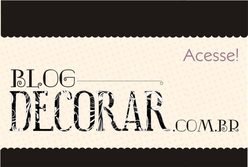 Blog Decorar