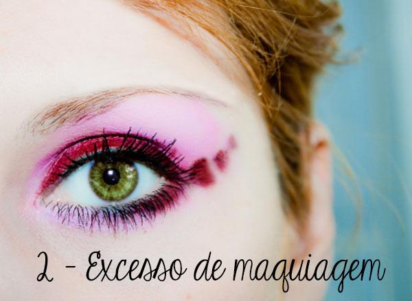 2_excesso_maquiagem