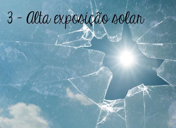 3_exposicao_solar