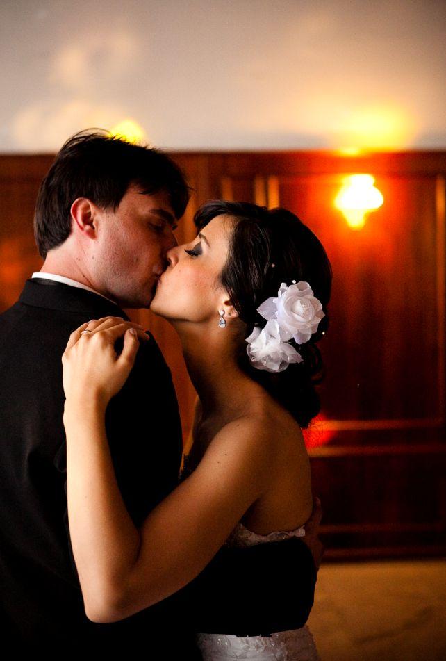 como economizar na lembrancinha de casamento