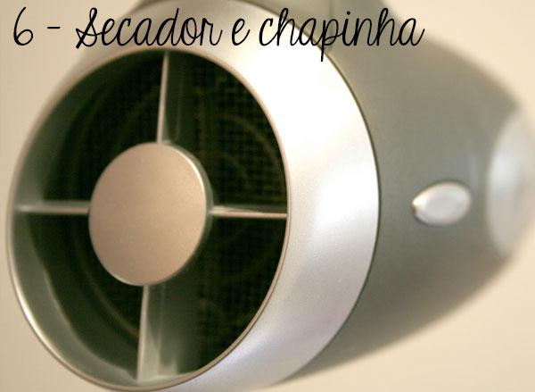 6_secador_chapinha