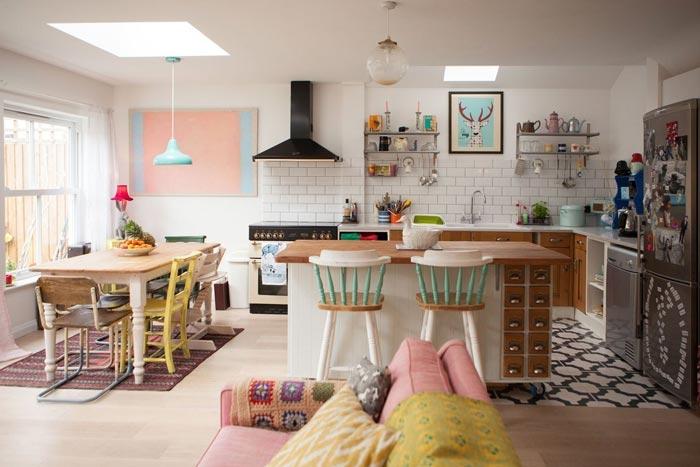 Apartamento_decorado1