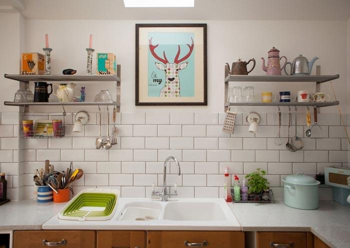 Apartamento_decorado2