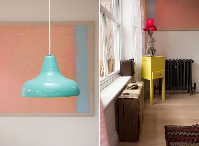 Apartamento_decorado4