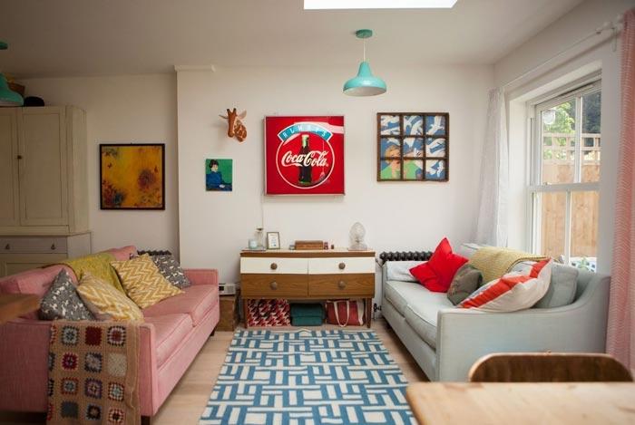 Apartamento_decorado6