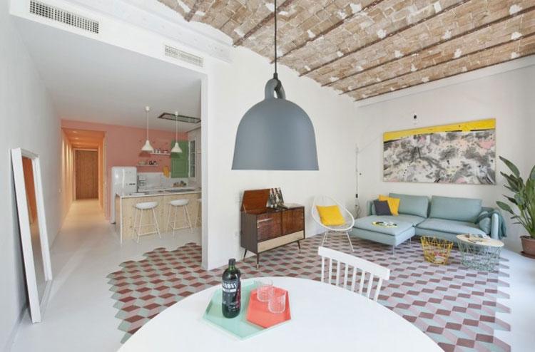 Apartamento_retro1