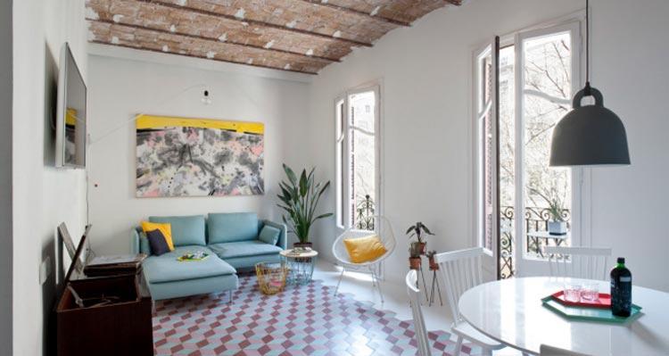 Apartamento_retro2