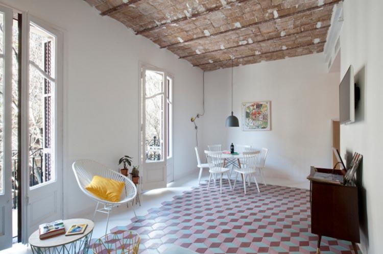 Apartamento_retro3