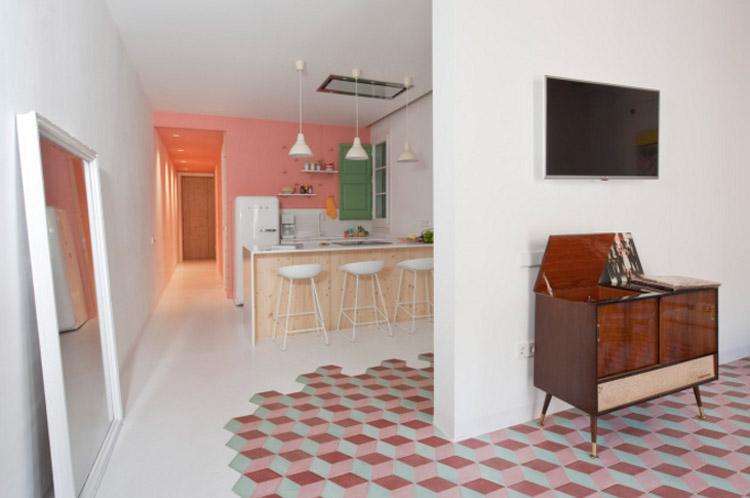 Apartamento_retro4