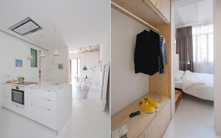 Apartamento_retro7