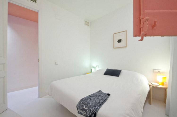 Apartamento_retro8