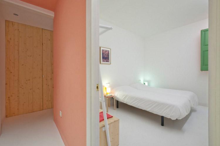 Apartamento_retro9