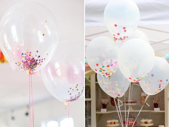 Baloes_festa1