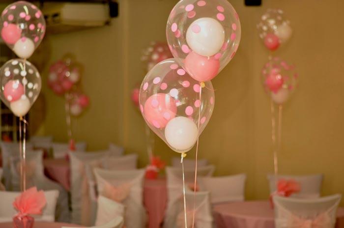 Baloes_festa9