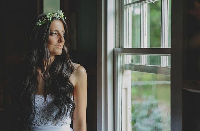 Barn_wedding_casamento_celeiro10