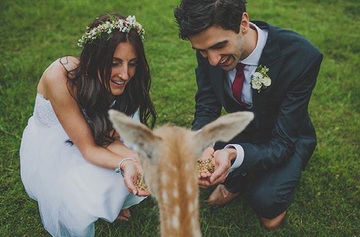 Barn_wedding_casamento_celeiro14