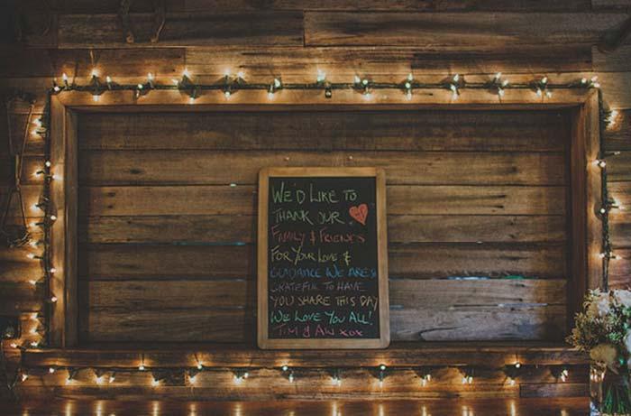Barn_wedding_casamento_celeiro19