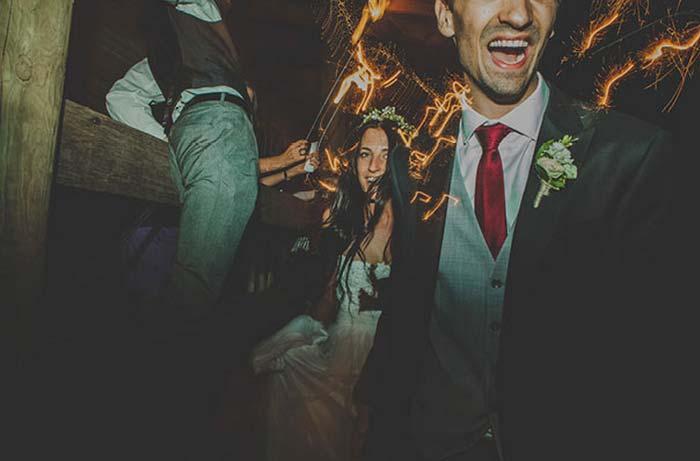 Barn_wedding_casamento_celeiro21