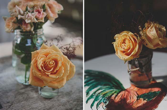 Barn_wedding_casamento_celeiro3