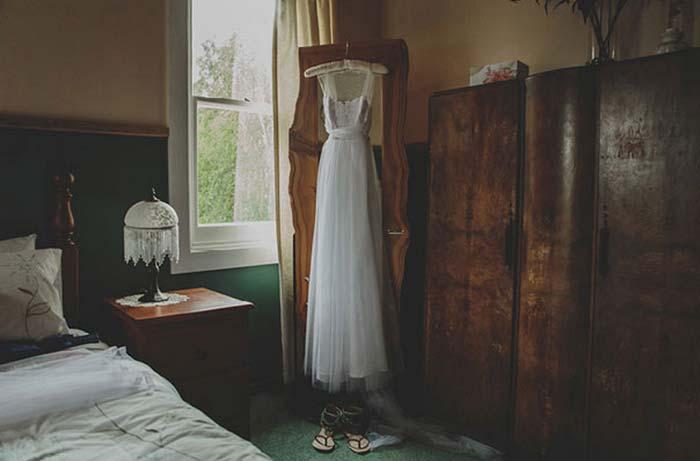 Barn_wedding_casamento_celeiro6