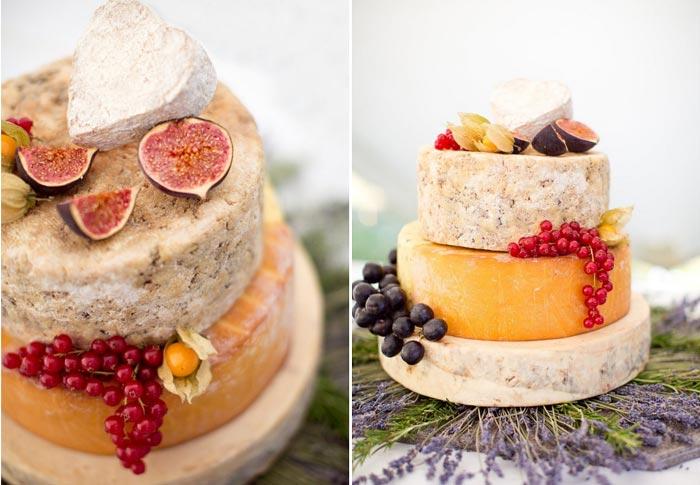 Bolo_de_casamento_queijo1
