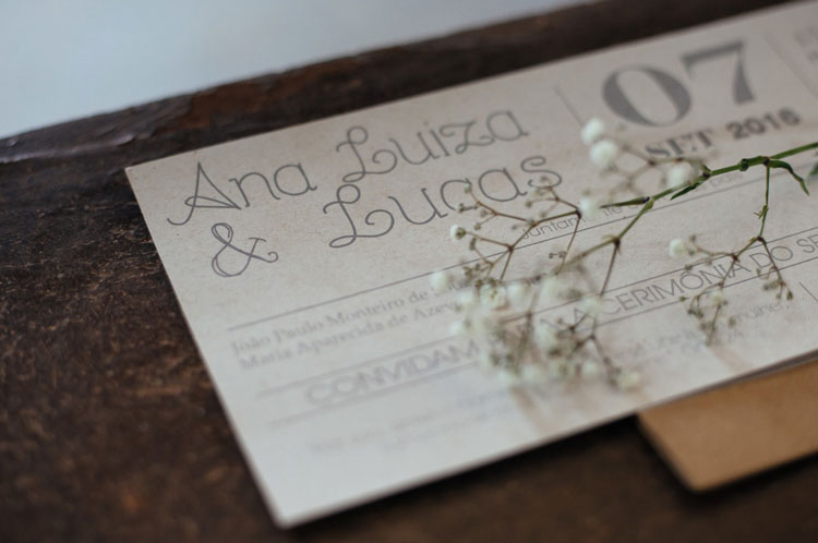 Casamento-Ana-e-Lucas-Brasilia