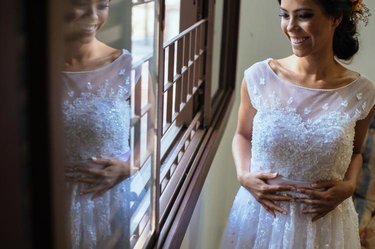 Casamento-Ana-e-Lucas-Brasilia12