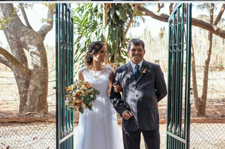 Casamento-Ana-e-Lucas-Brasilia16