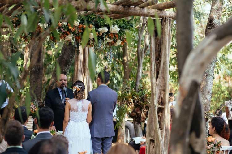 Casamento-Ana-e-Lucas-Brasilia17