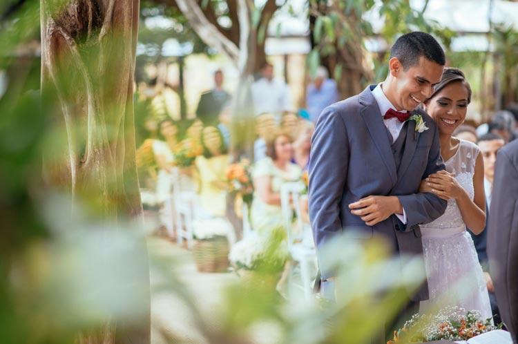 Casamento-Ana-e-Lucas-Brasilia18