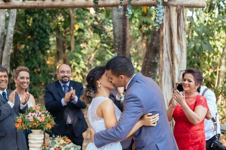 Casamento-Ana-e-Lucas-Brasilia19