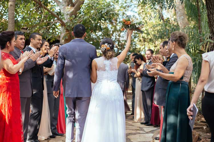Casamento-Ana-e-Lucas-Brasilia20