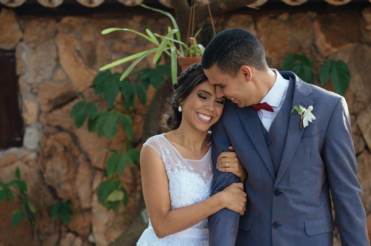 Casamento-Ana-e-Lucas-Brasilia21