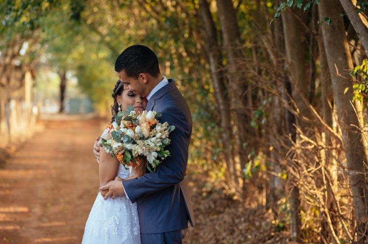 Casamento-Ana-e-Lucas-Brasilia22