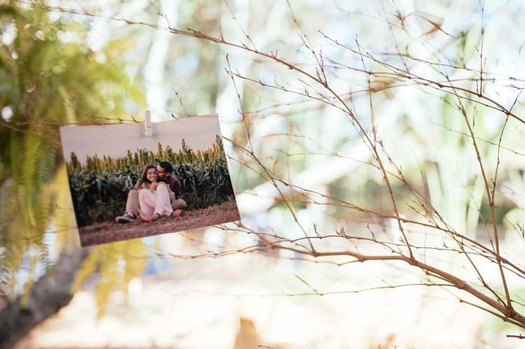 Casamento-Ana-e-Lucas-Brasilia29